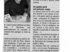 article-02-2004