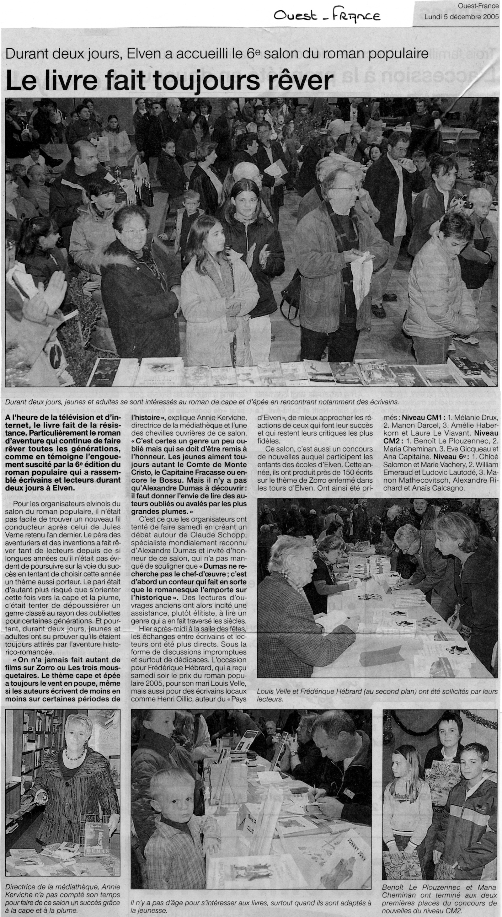 article-08-2005