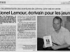 article-04-2005