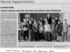 article-05-2005