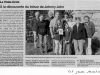 article-10-2005