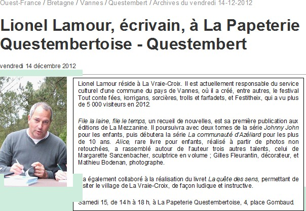 presse-ouest-france14122012